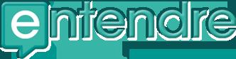 Logo Entendre Normandie